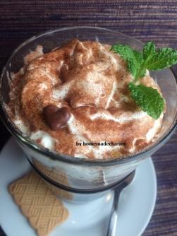 Trinkschokolade_Beitragsfoto