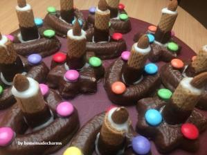 Lebkuchen-Kerzen_Beitragsbild