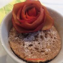 Apfel-Zimt-Mug Cake_Detail
