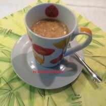 Apfel-Zimt-Mug Cake_roh