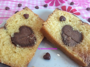 Herzerl-Kuchen_Beitragsbild