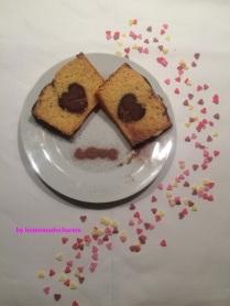 Herzerl-Kuchen_Teller