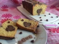 Herzerl-Kuchen_Teller_ganz
