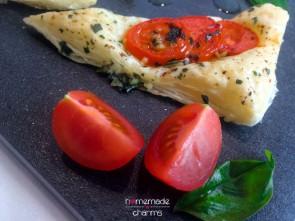 Blätterteig-Tomaten-Ecken_Detail