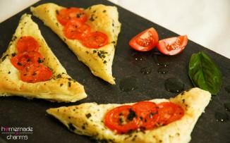 Blätterteig-Tomaten-Ecken_klein