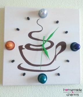 nespresso-kapsel-uhr-002