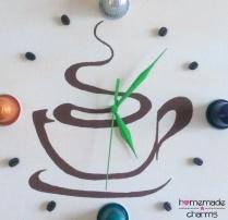 nespresso-kapsel-uhr-003