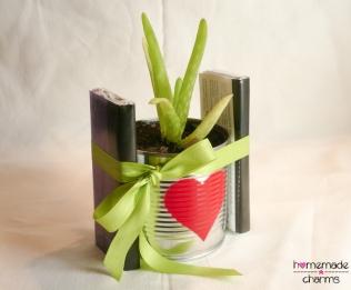 Aludosen-Blumentopf_Geschenk