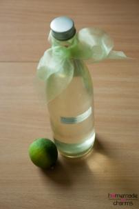 Melisse-Limette-Sirup_Flasche
