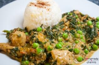 Spinat-Hühnchen-Curry-angerichtet_seitlich