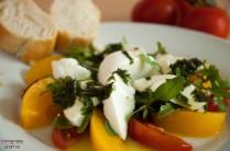Pfirsich-Mozzarella-Tomate-Rucola_Detail_ganz