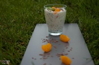 Stracciatella-Mandarinen-Creme_Wiese