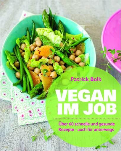 Bolk_PVegan_im_Job_158962_300dpi