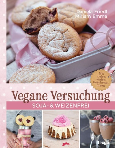 Cover_Vegane_Versuchung_web