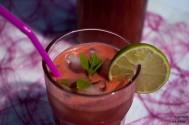 Melonen-Drink_2
