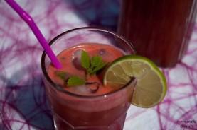 Melonen-Drink_3