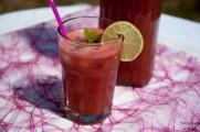 Melonen-Drink_4