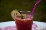 Melonen-Drink_5