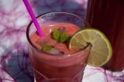 Melonen-Drink_9
