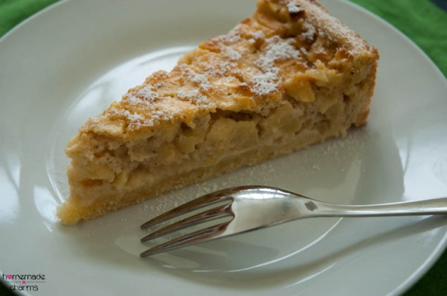 Apfelkuchen-Guss_Stück
