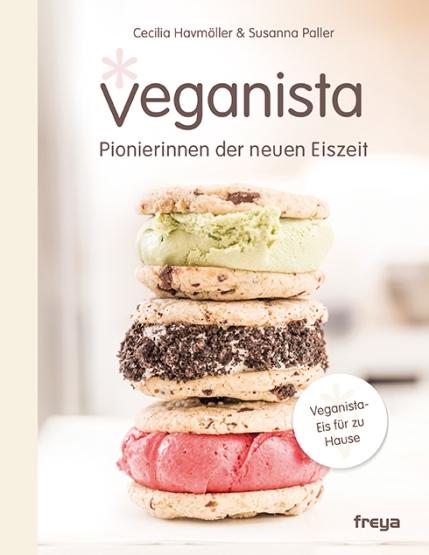 Cover_Veganista_web