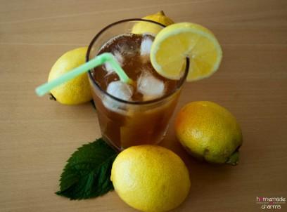 Zitronen-Eistee_1