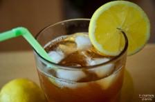 Zitronen-Eistee_3