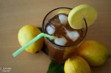 Zitronen-Eistee_4