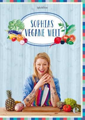 SophiasVeganeWelt_Umschlag_FG.indd