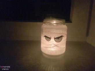 Mumien-Windlicht_dunkel