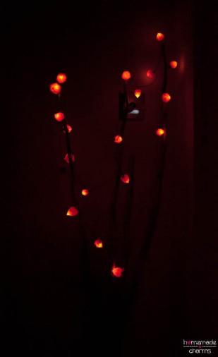 Lampionblumengirlande_fertig_an