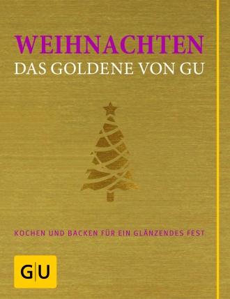 Das_Goldene_Weihnachten_Cover_SIM.indd
