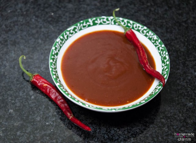 Currysauce_angerichtet