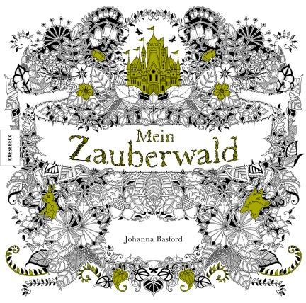 702-8_cover_mein-zauberwald