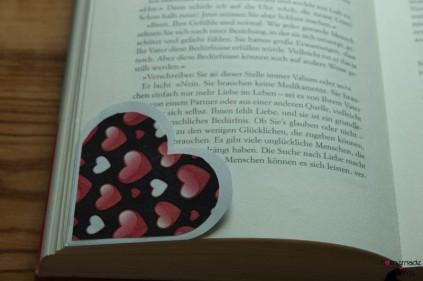 Herzerl-Lesezeichen_Buch