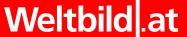 logo_weltbild_a_4c
