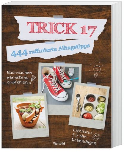 Trick_17