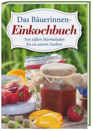 Einkochbuch_1