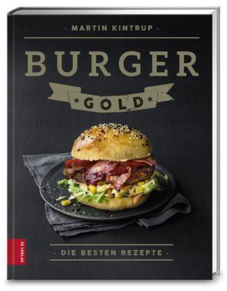 Burgergold