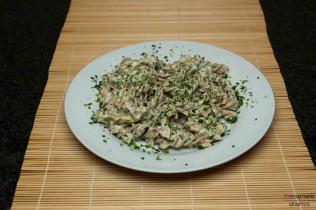 Speck-Zucchini-Nudeln_ganz