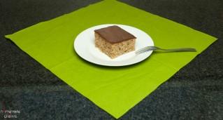 Zucchini-Kuchen_ganz