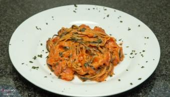 Zucchini-Spaghetti_Detail