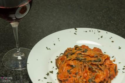 Zucchini-Spaghetti_nah