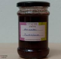 amaretto-zwetschken_glas