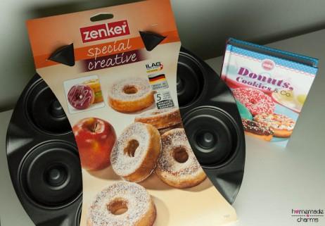 donutsblech_buch