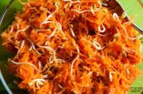 karotten-sprossen-salat_oben